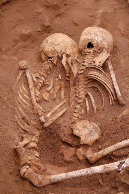 Image result for grave inside view