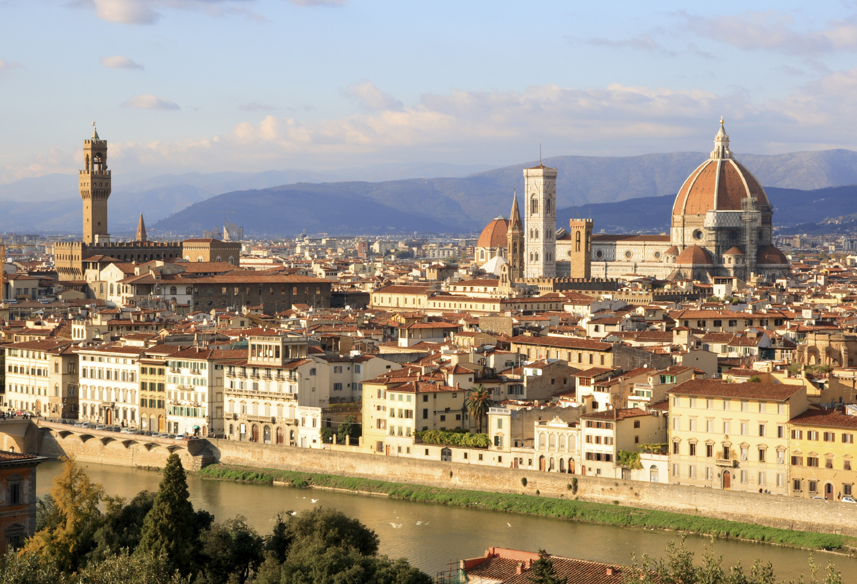 Florence Italy  city photos : Florence Italy