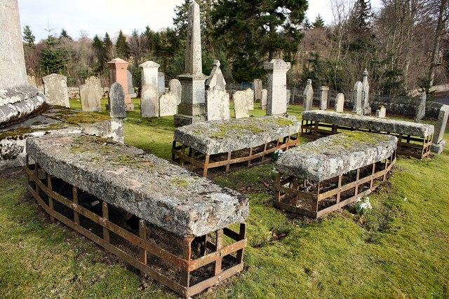 new morbid terminology mortsafe bones don 39 t lie. Black Bedroom Furniture Sets. Home Design Ideas