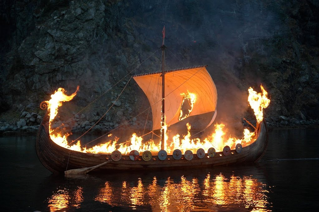 viking-funeral-799141.jpg
