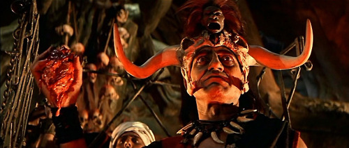 Image result for indiana jones and the temple of doom heart