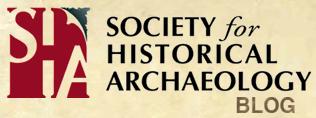 SHA logo, via SHA Blog