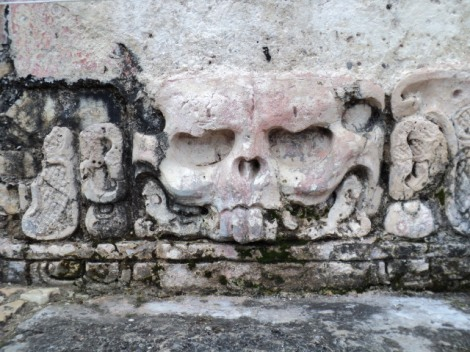 Temple_of_the_Rabbit_Skull,_Palenque