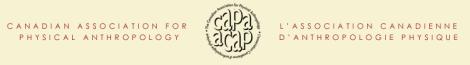 CAPA Logo, via CAPA