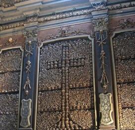 San Bernardino Crypt