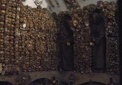 800px-Capuchin_Crypt