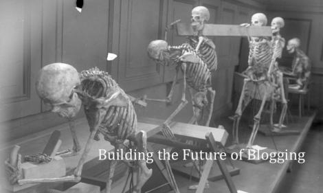 Skeleton construction, via Wikimedia