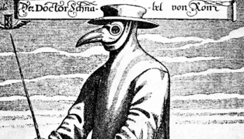 Image result for the plague